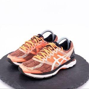 Asics GT 2000-4 Women's Shoes Size 7.5